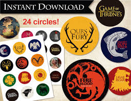 game of thrones party ideas google search game of thrones