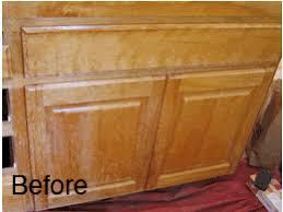 restoration kitchen cabinets wonderful kitchen cabinet finish repair restoring restore cabinets