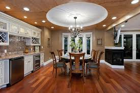 decorating cherry hardwood floors thesouvlakihouse com