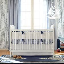 beach style 10 ways to embrace sun sand and sea in the modern nursery