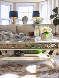 coffee tables dazzling popular items for glass table on etsy full size of coffee tables dazzling popular items for glass table on etsy antique french