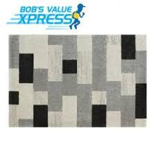 Area Rugs 5 X 8 5x8 Rugs Area Rugs Home Accents Bob U0027s Discount Furniture