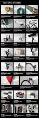 Rubbermaid Roughneck Gable Storage Shed Accessories by Best 25 Storage Shed Organization Ideas On Pinterest Garden