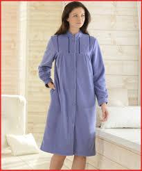 robe de chambre polaire femme pas cher robe de chambre polaire