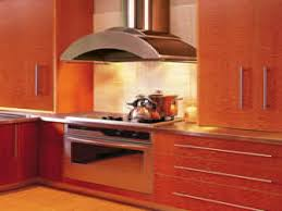 13 new kitchen island hood kitchen gallery ideas kitchen