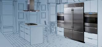 Wolf Kitchen Design Wonderful Sub Zero Kitchen Appliances Md Cg 92915 1 Jpg300 Jpg Ver