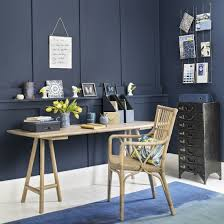 Home Office Ideas Designs And Inspiration Ideal Home - Home office interior