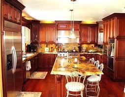 elegant kitchen cabinets las vegas kitchen cabinets las vegas bloomingcactus me