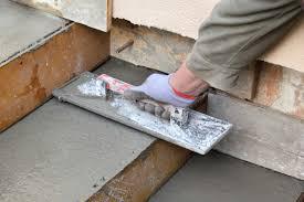 treppen einschalen treppe betonieren anleitung in 4 schritten