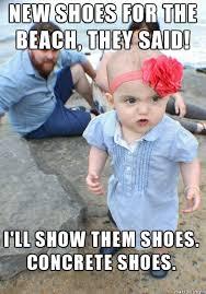 Meme Little Girl - furious little girl quickly becomes meme