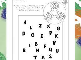 visuallearningforlife u0027s shop teaching resources tes