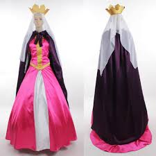 compare prices on beauty queen halloween costume online shopping