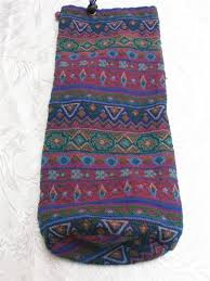 shofar bags kippot tallit shofar bags holy land bazaar