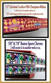grosgrain ribbon wholesale south hadley high school tigers custom grosgrain ribbon