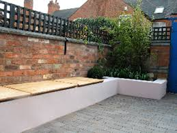 wall top trellis google search home pinterest gardens