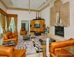 beautiful homes interior pictures 14 best my favourite luxury homes in nigeria images on