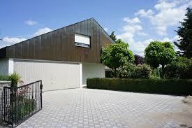 Reiheneinfamilienhaus Kaufen Verkauft Villa Im Nürnberger Osten Dr Körner Immobilien