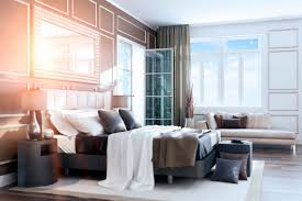 Make Your Bed Like A Hotel Room How To Make Your Room Smell Like A Hotel Interior