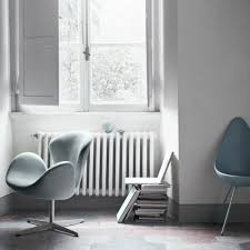 arne jacobsen swan chair fritz hansen modern furniture