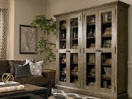 home storage 45 best furniture images on pinterest furniture ideas bedroom