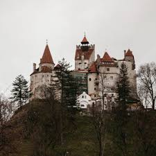 vlad the impaler castle dracula u0027s castle transylvania u2014 the dream trekkers