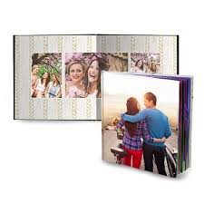 personalized album custom photo books personalized photo albums sam s club photo