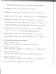 C 226 U Like Everywhere - solutions to problem sets 皈 mathematics xb