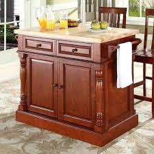 kitchen island with chopping block top kitchen island butcher block top 28 images catskill craftsmen