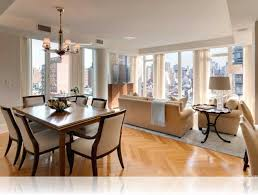 dining room makeover ideas room makeover ideas home design