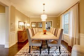 orange dining room dining room articles and photo galleries