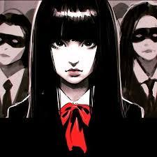 chiaki kuriyama google search mainstream commercial movies