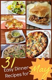 205 best the best dinner recipes images on pinterest dinner