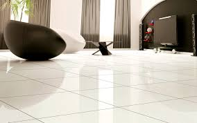 apartments knockout tagged floor tiles design for living room