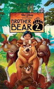 brother bear wikifur furry encyclopedia