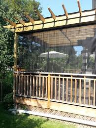 Mosquito Nets For Patio Patio Mosquito Net Curtains U2013 Outdoor Design