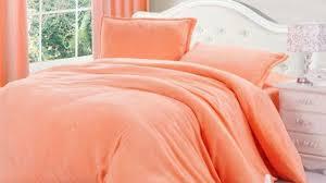 Down Comforter Color Best 25 Blue Bedding Sets Ideas On Pinterest Blue Bed Sheets In