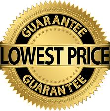 lowest price overcoming low prices and jody green delusory parasitosis