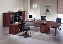interior decoration for office modren contemporary executive office furniture and small home