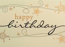 business birthday cards birthday card best personalized business birthday cards bulk