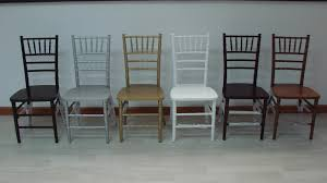 chiavari chair for sale upholstered wood chiavari chair modern restaurant chairs for sale