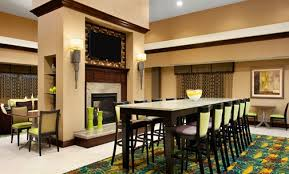 homewood suites shreveport bossier city la details
