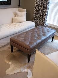 flooring cowhide rug cowhide rug ebay modern cowhide rug