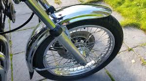 kawasaki z z650 650 cm 1979 joensuu motorcycle nettimoto
