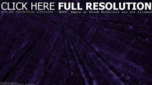 purple design wallpaper hd wallpapers opengavel com arafen