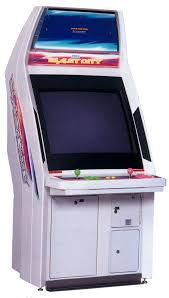 find the joker cabinet arcade cabinet sonic news network fandom powered by wikia