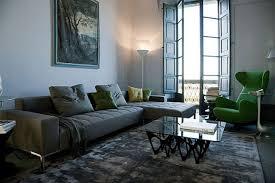 house de canapé d angle 50 idées fantastiques de canapé d angle pour salon moderne
