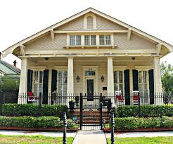 one story craftsman style homes deluxe new craftsman style homes dallas new craftsman style homes