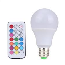 Colored Chandelier Light Bulbs Buy Cheap China Colored Chandelier Light Bulbs Products Find