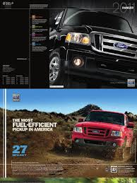 download 2002 ford ranger owner u0027s manual docshare tips
