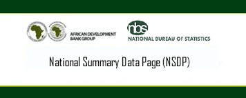 national bureau of statistics nsdp png